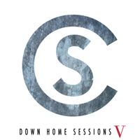Down Home Sessions V - EP