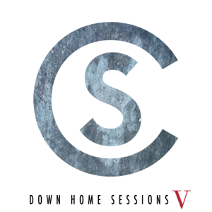 Cole Swindell - Down Home Sessions V - EP