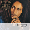 Bob Marley & The Wailers - Legend (Deluxe Edition)  artwork