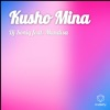 Kusho Mina feat Mandisa Single