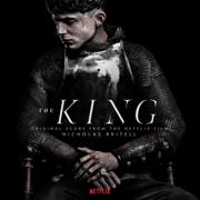 The King (Original Score from the Netflix Film) - Nicholas Britell - Nicholas Britell