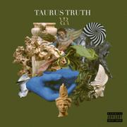 Taurus Truth (feat. GoldFYR) - Rico Rolando & GoldFYR - Rico Rolando & GoldFYR
