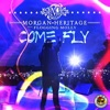 Come Fly feat Flogging Molly Single