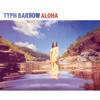 Typh Barrow - Colour artwork