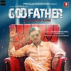 Godfather (Original Motion Picture Soundtrack) - EP