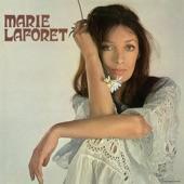 Marie Laforêt - La réglisse