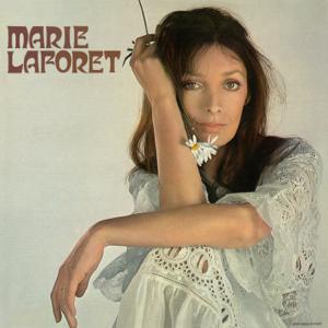Marie Laforêt - 1971-1972