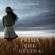 Blake Pierce - Prima Che Uccida (Un Mistero di Mackenzie White—Libro 1)