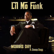 Lil Mo Funk (feat. Snoop Dogg) - Morris Day - Morris Day