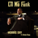 Lil Mo Funk (feat. Snoop Dogg) - Morris Day