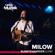 Ruimtevaarder (Uit Liefde Voor Muziek) [Live] - Milow