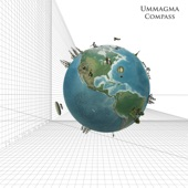 Ummagma - Blown
