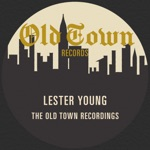 Lester Young - Barefootin' Time in Chinatown