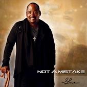 Gene - Not a Mistake
