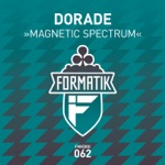 Dorade - Magnetic Spectrum