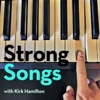 Strong Songs