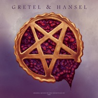 Gretel & Hansel - Official Soundtrack