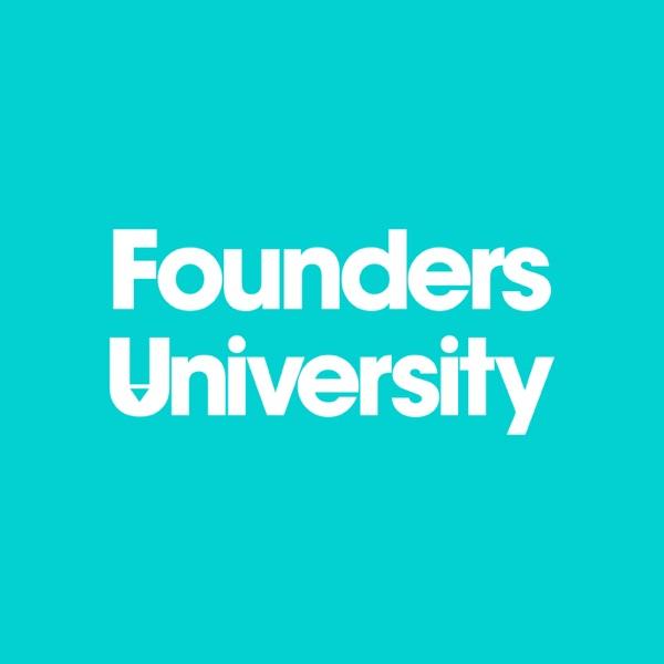 Founders University