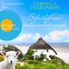 Gabriella Engelmann - Schäfchenwolkenhimmel (Ungekürzte Lesung) Grafik