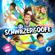 Schwiizergoofe - 8 (Deluxe Edition)