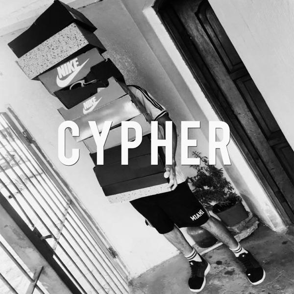 Cypher - Single