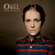 Agnes Obel - Philharmonics (Deluxe Edition)