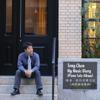 My Music Diary (Piano Solo Album) - Tony Chen