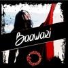 Baawari feat Divya Kumar Single
