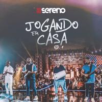Arco-Íris (feat. Thiaguinho) [Ao Vivo]-Vou pro Sereno