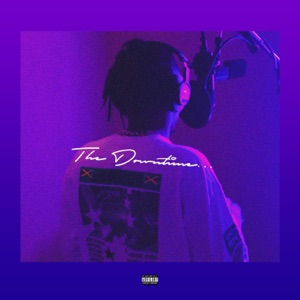 The DownTime - EP