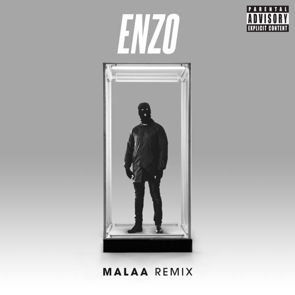 Enzo (Malaa Remix) [feat. Offset, 21 Savage & Gucci Mane] - Single