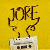 Adekunle Gold - Jore (feat. Kizz Daniel) artwork