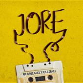 Jore (feat. Kizz Daniel) - Adekunle Gold