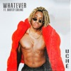 Whatever feat Bootsy Collins Single