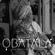 O Fururu Loorere - Orixá Oxalá (feat. Carlinhos Brown) - Grupo Ofa