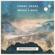 Retrouvailles - Tommy Berre & Brique a Braq
