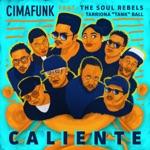 "Cimafunk - Caliente (feat. The Soul Rebels & Tarriona ""Tank"" Ball)"