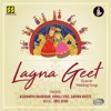 Lagna Geet - Gujarati Wedding Songs