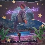 Sammy Rae - Denim Jacket