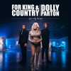 God Only Knows for KING COUNTRY Dolly Parton