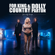 God Only Knows - for KING & COUNTRY & Dolly Parton