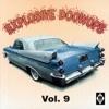 Explosive Doowops, Vol. 9