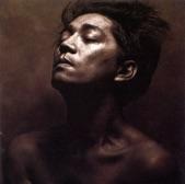 Ryuichi Sakamoto - Futique