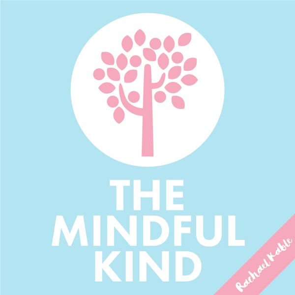 #174: The Mindful Kind // Building Strong Friendships as a Highly Sensitive Person