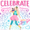 JoJo Siwa - Celebrate - EP  artwork