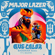 Major Lazer - Qué Calor (feat. J Balvin) [Badshah Remix]
