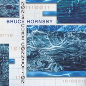 Bruce Hornsby - No Limits