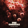 The Coronas - Find the Water artwork