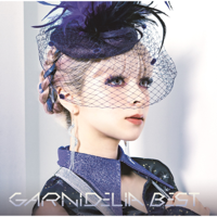 GARNiDELiA - GARNiDELiA BEST artwork
