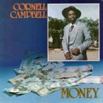 Cornel Campbell - Mister DJ